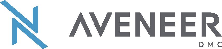 Aveneer DMC logo